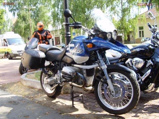 bmw 1150 gs na predaj motorky bmw gs v e o motocyklech bmw ady gs a o ces. Black Bedroom Furniture Sets. Home Design Ideas