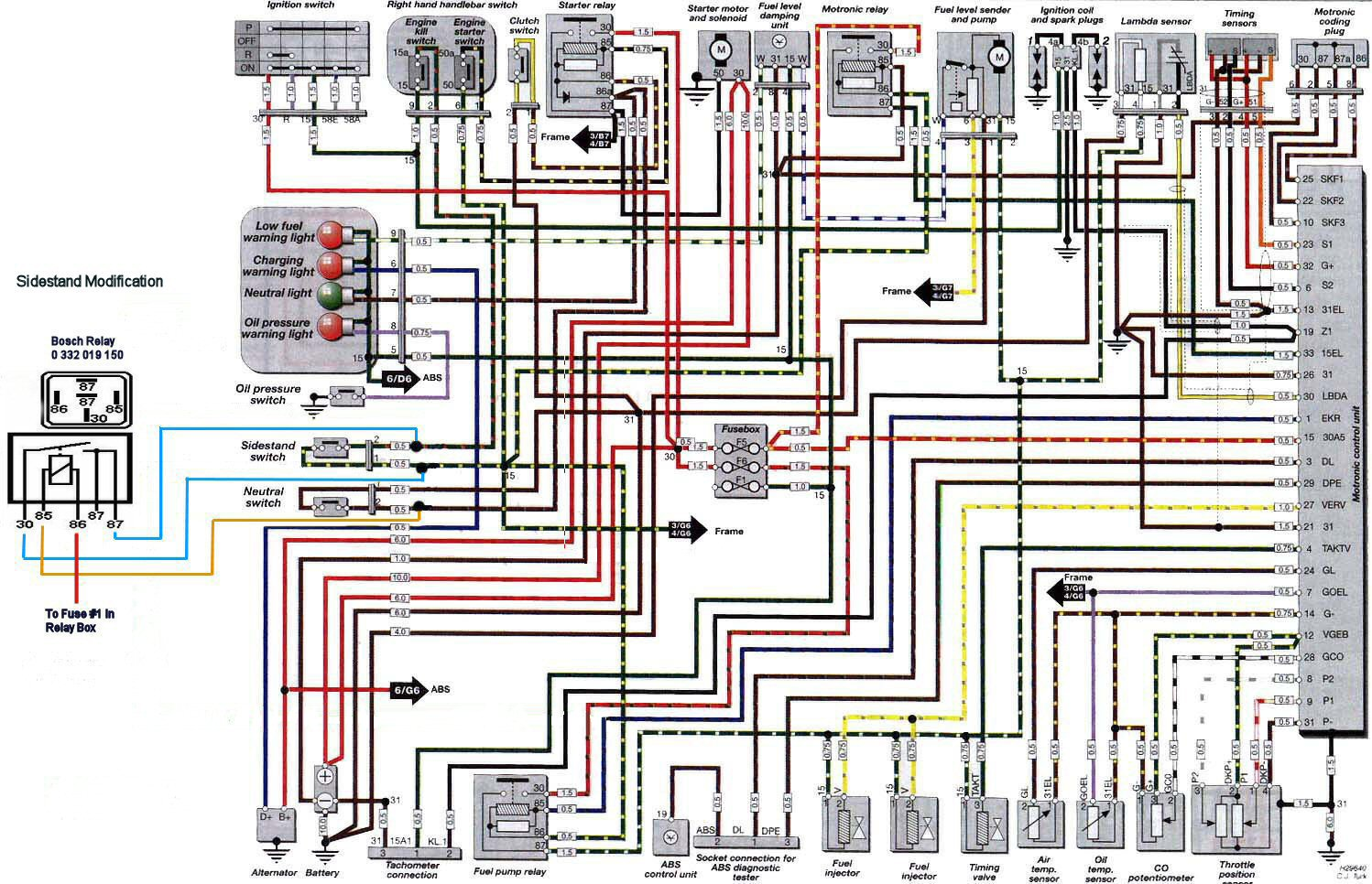 wiring diagram bmw f650gs wiring image wiring diagram wiring diagram bmw f650gs wiring wiring diagrams car on wiring diagram bmw f650gs