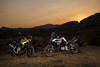 BMW F 750 GS and F 850 GS, 2017 - 2017/bmw-f-750-850-gs/bmw-f-750-850-gs-002_t2.jpg