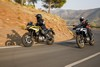 BMW F 750 GS and F 850 GS, 2017 - 2017/bmw-f-750-850-gs/bmw-f-750-850-gs-008_t2.jpg