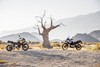 BMW F 750 GS and F 850 GS, 2017 - 2017/bmw-f-750-850-gs/bmw-f-750-850-gs-011_t2.jpg