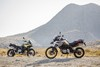 BMW F 750 GS and F 850 GS, 2017 - 2017/bmw-f-750-850-gs/bmw-f-750-850-gs-019_t2.jpg