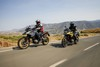 BMW F 750 GS and F 850 GS, 2017 - 2017/bmw-f-750-850-gs/bmw-f-750-850-gs-023_t2.jpg