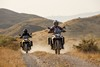 BMW F 750 GS and F 850 GS, 2017 - 2017/bmw-f-750-850-gs/bmw-f-750-850-gs-024_t2.jpg